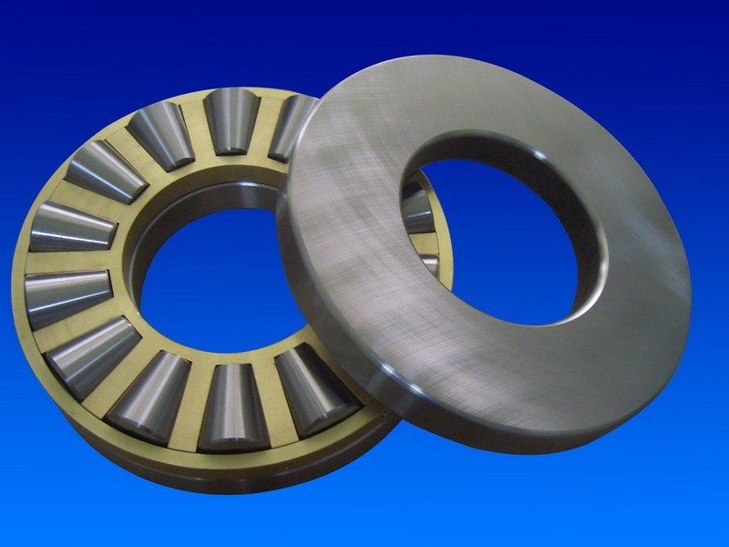 170 mm x 260 mm x 42 mm  CYSD QJ1034 angular contact ball bearings