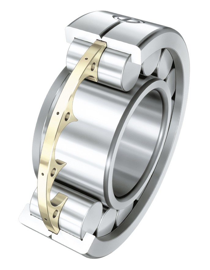 KOYO M851 needle roller bearings