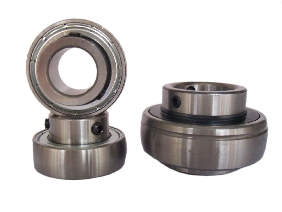 60 mm x 110 mm x 28 mm  ISB 62212-2RS deep groove ball bearings