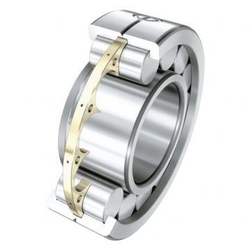 INA K81124-TV thrust roller bearings
