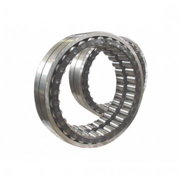 Auto / Agricultural Machinery Ball Bearing Miniature Deep Groove Ball Bearing High Temperature Bearing 6001 6002 6003 6004 6201 6202 6203 6204 Zz 2RS C3