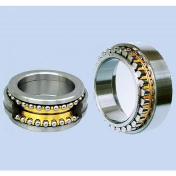 UC Bearings, Ball Bearing Unit/Pillow Block Bearings (UC201, UC202, UC203, UC204, UC205, UC206, UC207)