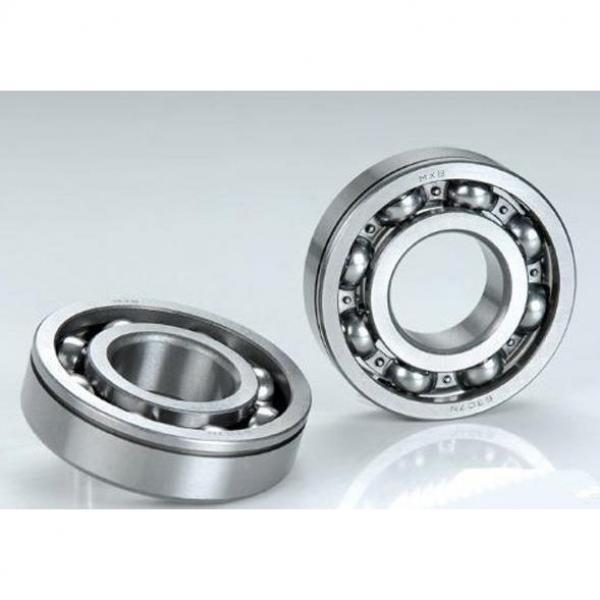 NACHI 51102 thrust ball bearings #2 image