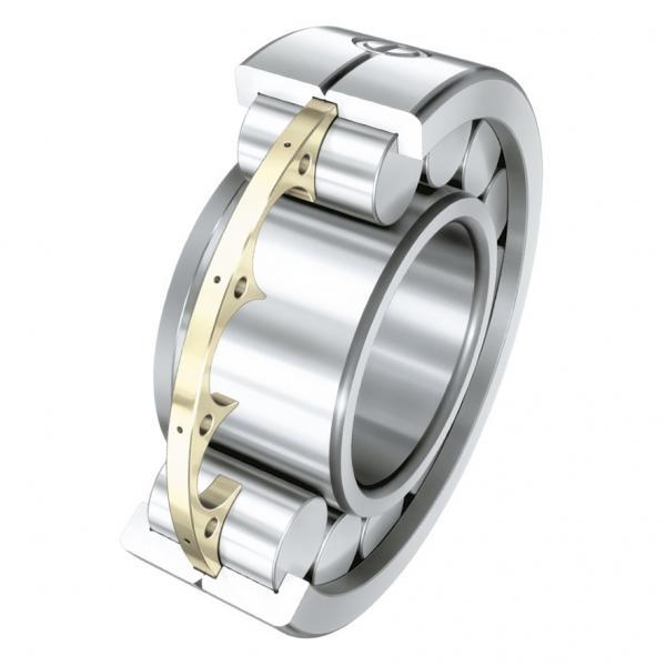 50,8 mm x 80,96 mm x 44,45 mm  ISB GEZ 50 ES 2RS plain bearings #2 image